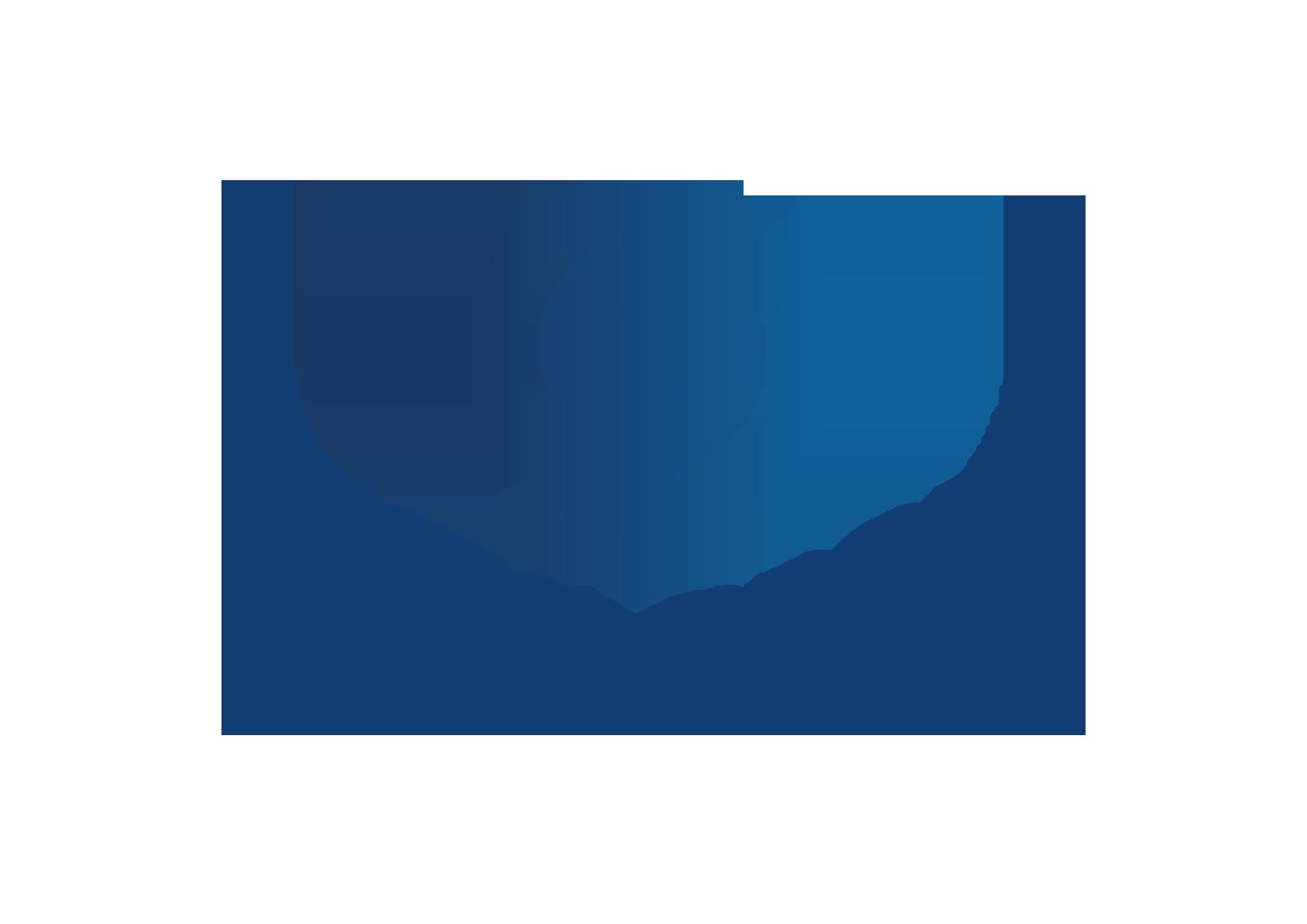 Greva Group