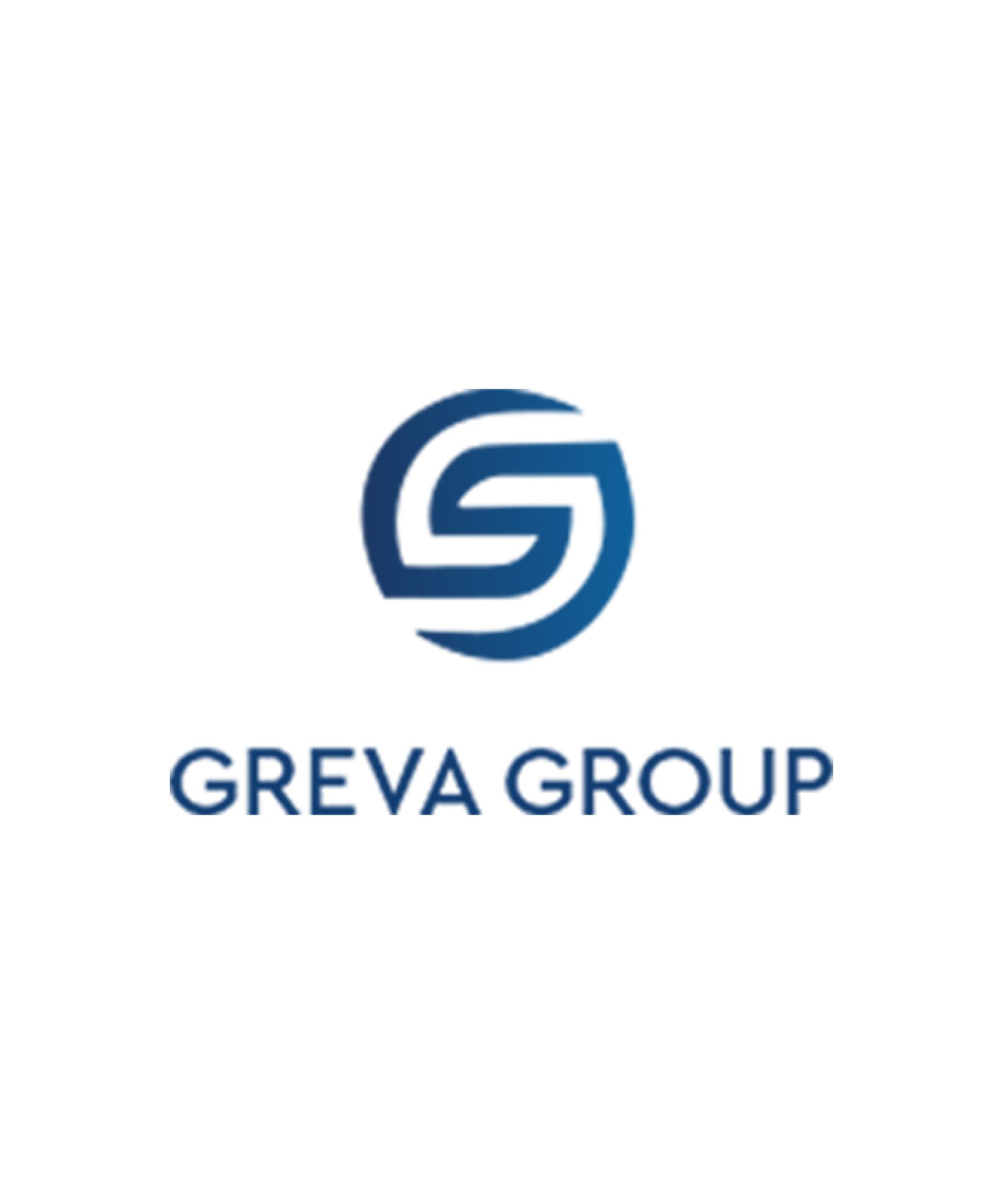 Greva Group - text here